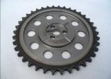 Qualitäts-Motorrad-Kettenrad/Gang/Kegelradgetriebe/Übertragungs-Welle/mechanisches Gear5