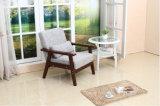 Cadeira deVenda do sofá da mobília simples da cadeira do sofá da sala de visitas do estilo (M-X1111)