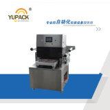 Vollautomatisches MPa-450 Vacuum und Gas Flushing Map Tray Sealer