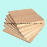Contrachapado de madera para mobiliario y decoración