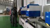Máquina de soldadura do PVC para PVC Windows