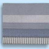 SUS304 316 316L 2-5 Schichten gesinterte Filter-Platten