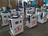 Populaire 800mm modèle de pompe à gaz de distributeur de Fule petit pour des fonctions et des coûts