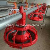 肉焼き器の生産のための自動鶏の送り装置