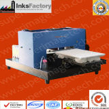Superimage A4 Flatbed Printer para T-Shirt / iPhone Cover / Signs / Cards