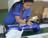 UK пакгауз Koowheel пинка баланса 6.5 дюймов самокат франтовского электрический