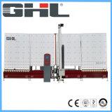 낮은 E 유리제 가장자리 삭제 기계 또는 가장자리 감소 Cmj 2500