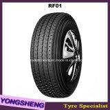 Qualitäts-China-Fabrik PCR-Reifen-Personenkraftwagen-Reifen-Radialautoreifen