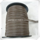 良質および高い伝導性の電気塀Polytape