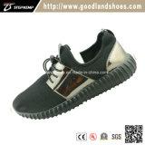 Chaussures de vente chaudes de Runing de type neuf avec le prix usine 20086-3