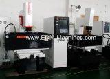 자동 귀환 제어 장치 모터 드라이브 Znc EDM 조각기 기계 650