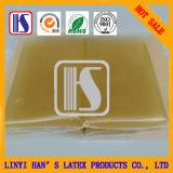 ハンの工場提供の熱い販売のゼリーの接着剤