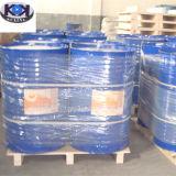 Plastificante de tributilo de Tbc del éster para el PVC y el caucho