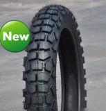 für Südamerika-Reifen-Gefäße und Motorrad-inneres Gefäß