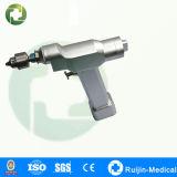 Instrumentos cirúrgicos de broca de potência/broca do traumatismo/broca ortopédicos ND2011 de Coreless