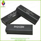 新しい方法Foldableペーパー包装のギフトチョコレートボックス