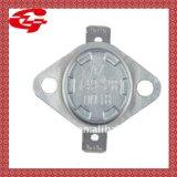 Protecteur thermique d'élément de chauffe (T24AXX)