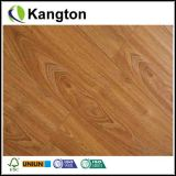 Roble Laminate Flooring (roble)