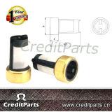 De Micro Filtro van de brandstofinjector voor Honda cf.-102A 6*3*10.7mm