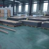 좋은 편평함 태양열 집열기 PVDF 알루미늄 합성 위원회