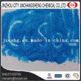 Pentahydrate de galvanoplastie de sulfate de cuivre de pente