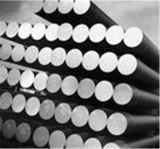 Steel rotondo Bar/Round Bar/Cgr 15/Crmo/Alloy Steel Bar/Alloy Steel \ C45cr
