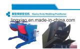 Positioner resistente HD-3000 da soldadura para a soldadura circular