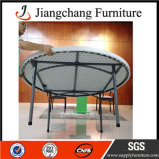 Catering esterno Round Plastic Tables da vendere (JC-TR55)