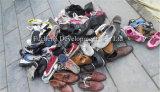 큰 단화는 사용한 숙녀 단화, 이용한 단화 가마니 수출 케냐를 도매한다