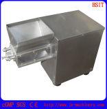 振動タイプ造粒機機械(YK160)