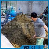ブタのための肥料の分離器か鶏またはアヒルまたは牛または肥料または家畜