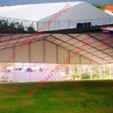 chapiteaux de partie de tente de chapiteau de mariage de qualité de 50m grands à vendre