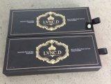 Farbenreicher gedruckter Geschenk-Fach-Kasten für Feder, Sunglass, Kosmetik, Gewebe, Underware, Duftstoff, Hilfsmittel