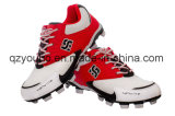 Original Baseball Cleats Custom Design Baseball Schuhe für USA