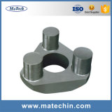 鋳物場Manufacturing Highquality Metal Machining CastingおよびForging