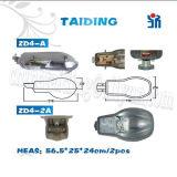 HPS Triditional hohe Helligkeits-Hochdrucknatriumlampe für im Freienstraßen-Licht/StraßenlaterneZd4-a