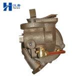 Мотор KTA19 двигателя дизеля Cummins морской разделяет водяную помпу 4025310 3098964