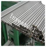 Acciaio inossidabile Rod/barra del acciaio al carbonio del SUS 304