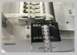 Cadrage de transfert de visibilité de la machine Neoden3V de l'appareil de bureau SMT