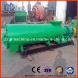 Máquina da peletização do fertilizante do resíduo do cogumelo