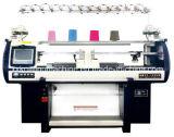 Multi-Misurare la macchina per maglieria del piano del calcolatore della macchina della maglieria