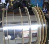 ステンレス鋼のコイル