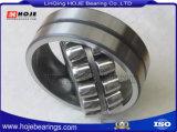 Reforçar o tipo rolamento de rolo esférico 22209 E1