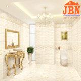 300X600mm moderner Entwurfs-glasig-glänzende Badezimmer-keramische Wand-Fliese (2P69616)