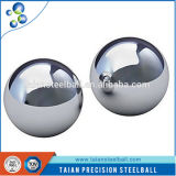sfera del acciaio al carbonio di 8.5mm per la tenda