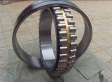 Rolamento de rolo esférico do preço de fábrica 241/710 por atacado do rolamento do rolamento