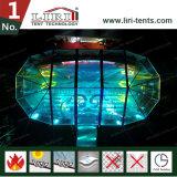 tenda di alluminio della portata della radura di 70m grande per la mostra, il concerto e l'arena