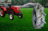 Hoher Muster-Paddy-Bereich-Traktor-Reifen 11.2-24