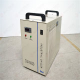 Tagliatrice del laser della macchina per incidere del laser del metalloide del tubo del CO2 del laser