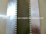 Conetores de duto flexíveis da alta qualidade (HHC-120C)